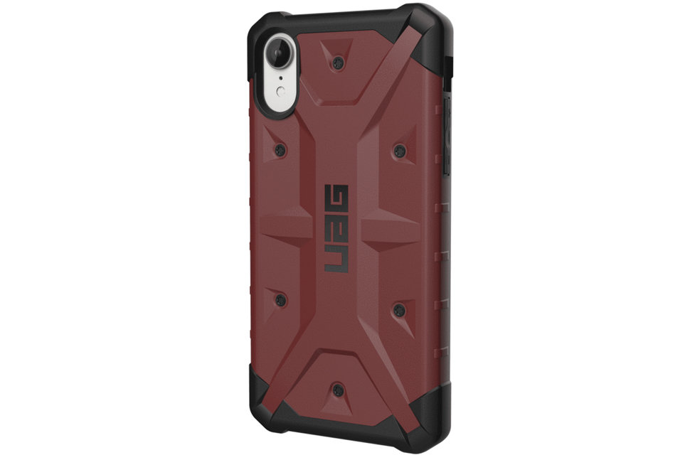 the best attitude 7ef3d 7b98b Best Apple iPhone XR cases: Protect your new device
