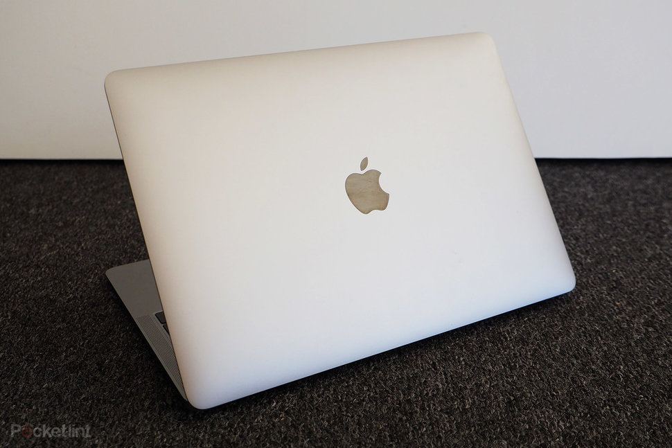 cool things about my macbook air