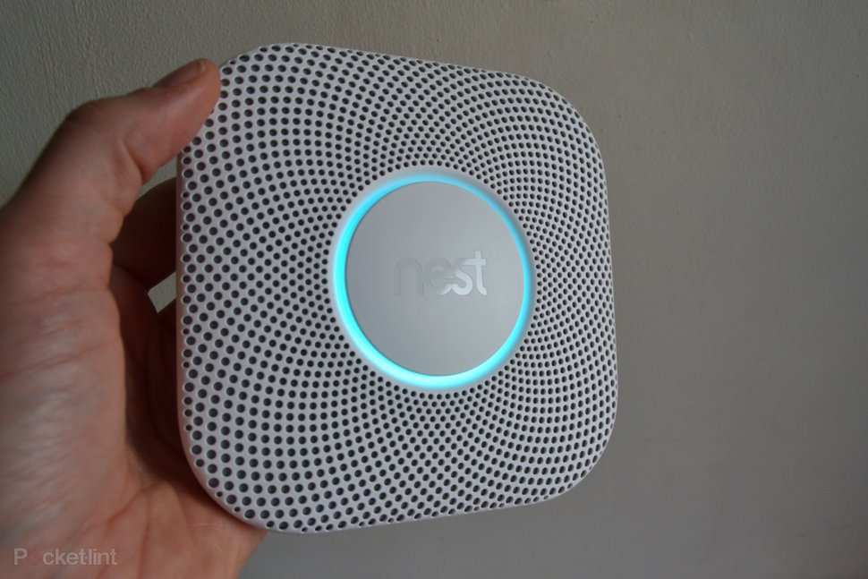 nest protect manual