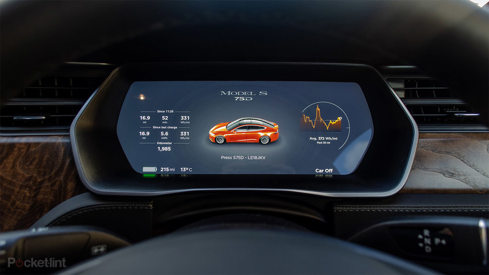 Tesla In Car Tech Review A Deep Dive Into The Best Features