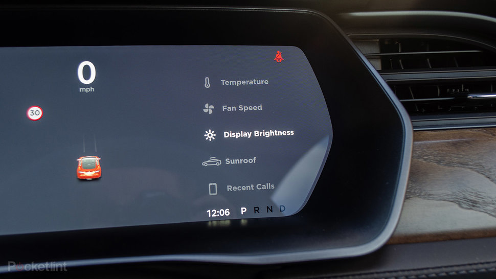 Tesla in-car tech review: A deep dive into the best features