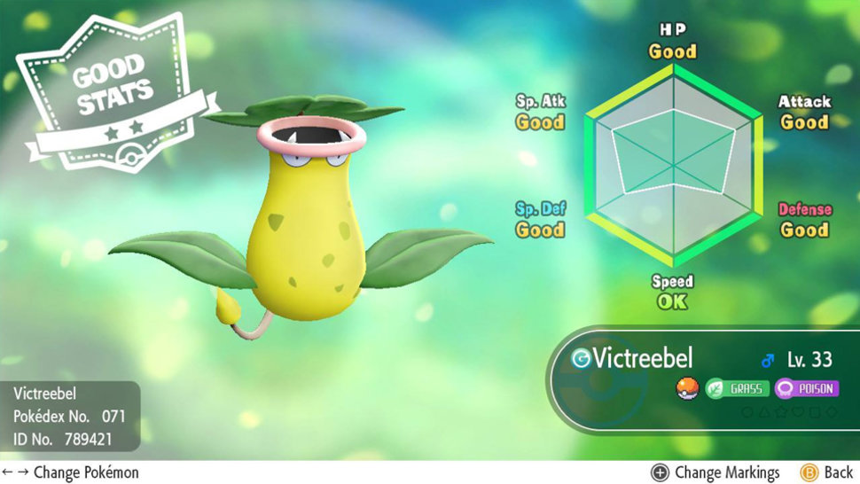 The best Pokemon Let's Go tips and tricks