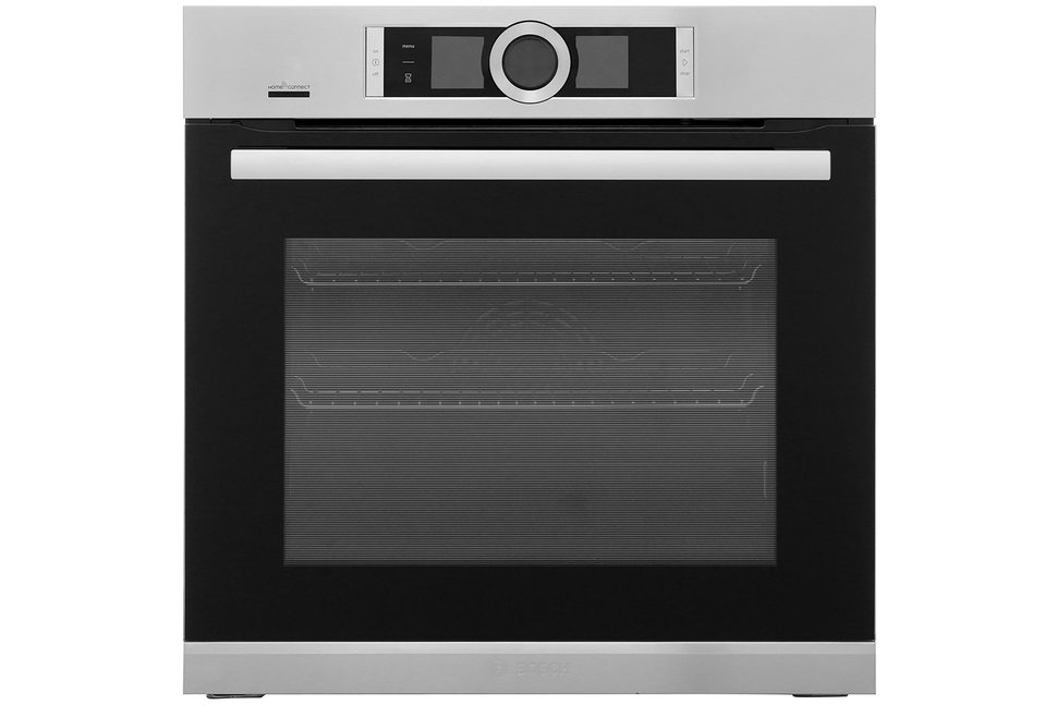 Best Ovens 2019 Best smart ovens 2019: The tech changing the way we cook