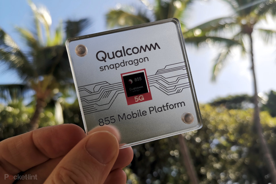 Qualcomm Snapdragon 855: What you need to know about the flagsh