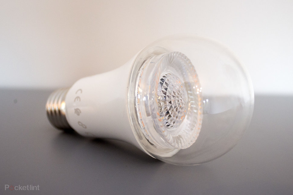 Ikea Trådfri Review Affordable Smart Lights And Plugs