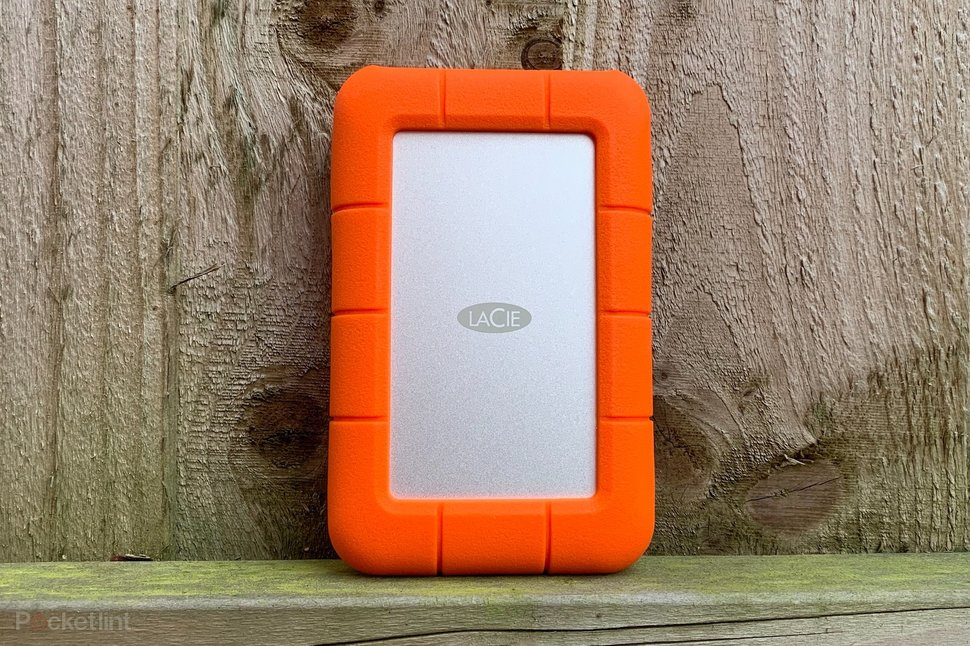 Best portable external drives for your Mac or PC: Smallest, fas