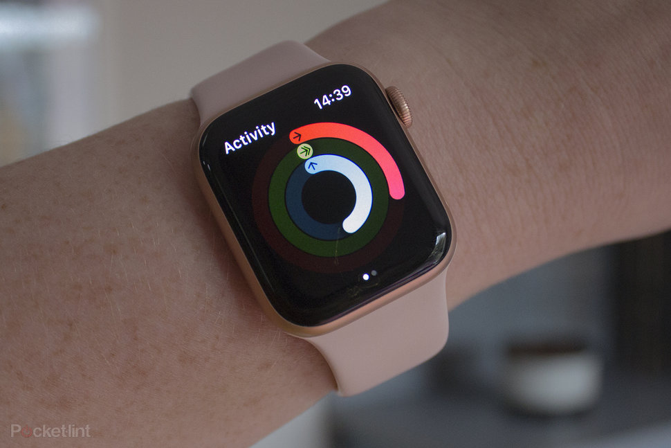 Apple Watch fitness: Rings, Workouts, Challenges explained
