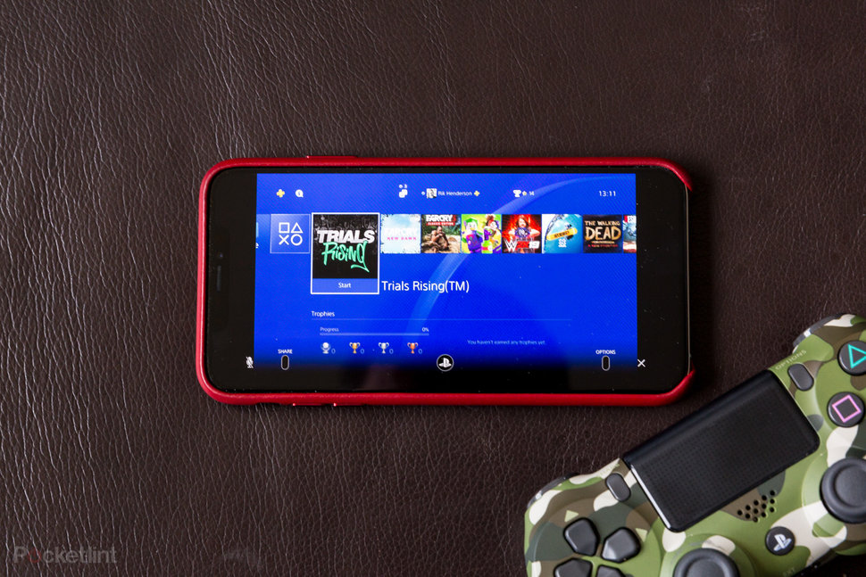 PS Vita Hacks: How To Download PSP & PS1 Games With PKGj ...