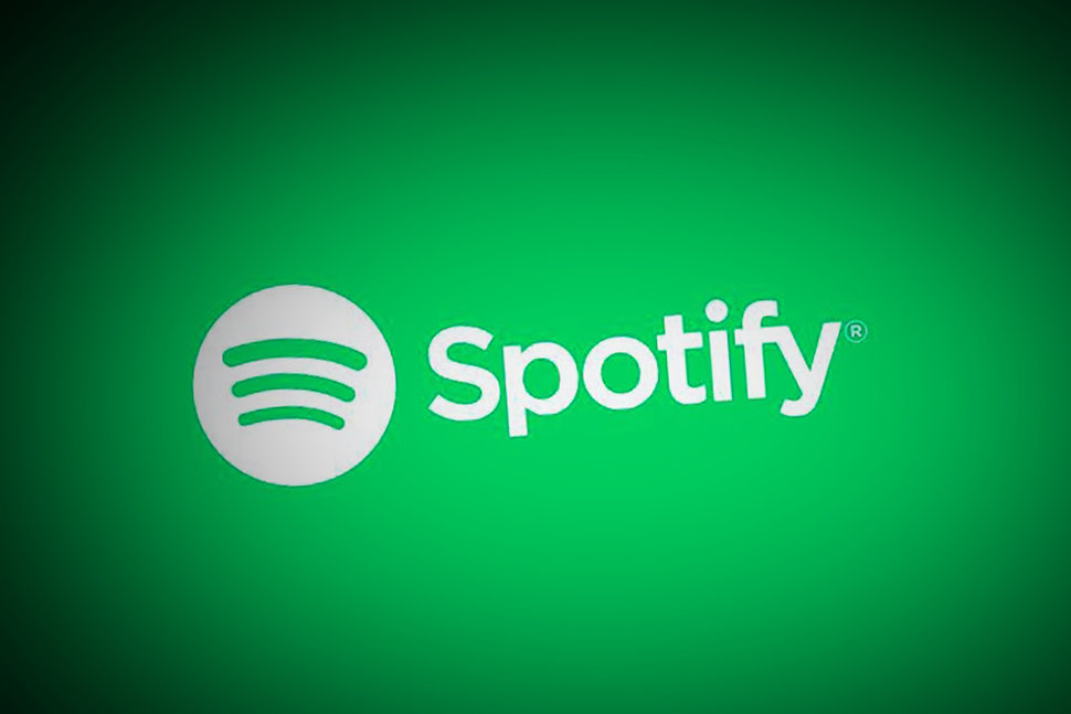 5 Myths About Spotify You Probably Believe Busted