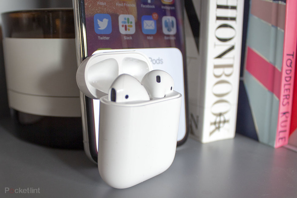 AirPods tips and tricks: Mastering Apple's wireless earphones