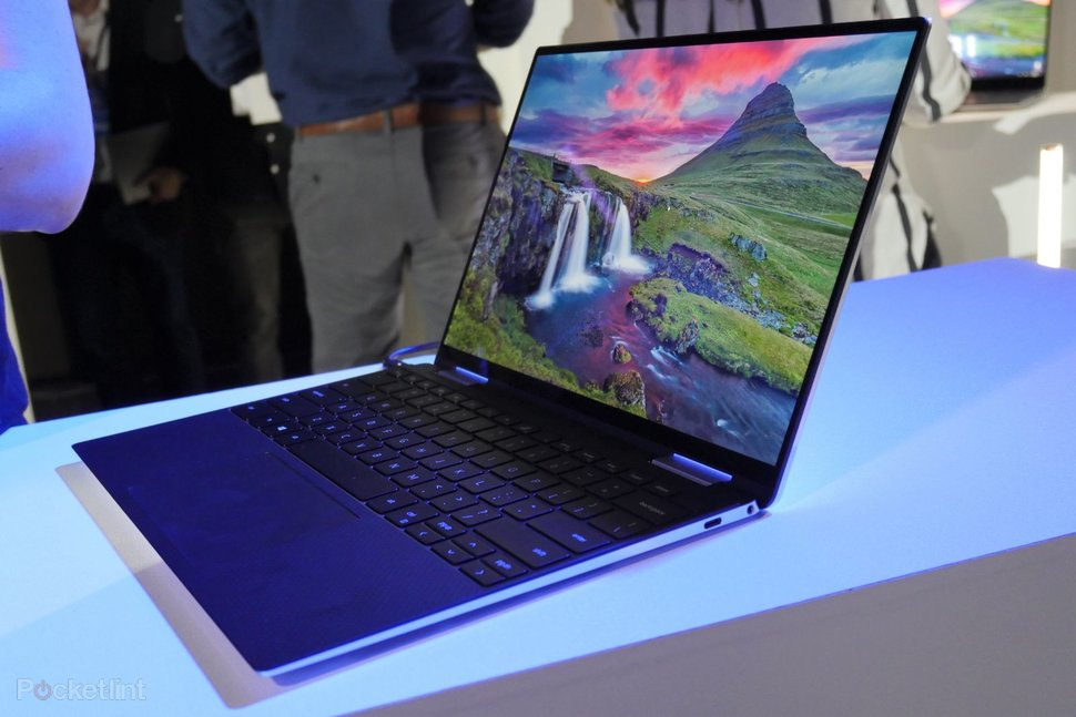 aa94f4ff1e97 Dell XPS 13 2-in-1 2019 initial review The compact ultra-portable