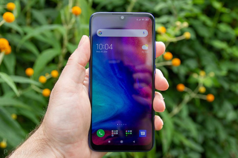 Redmi Note 7 review - Pocket-lint
