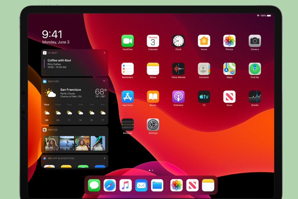 iPadOS still doesn't solve the iPad's key problem (but it can)