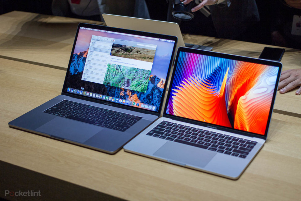 Macbook Pro Battery Recall How To Check If Yours Needs
