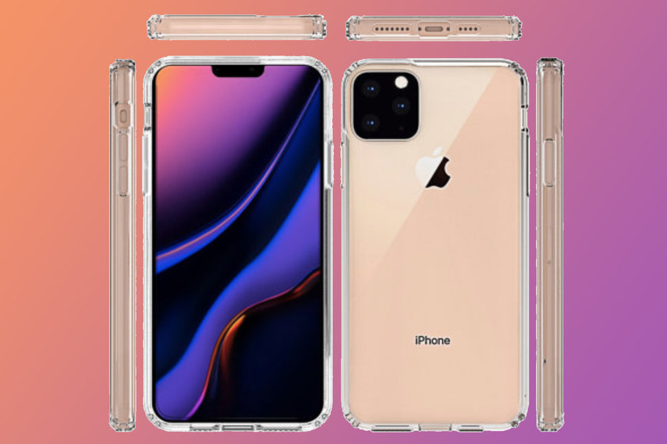 apple iphone 11 max case suggests no usb type c and that. Black Bedroom Furniture Sets. Home Design Ideas
