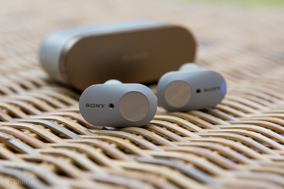 Sony WF-1000XM3 review: Taking in-ear ANC to another level