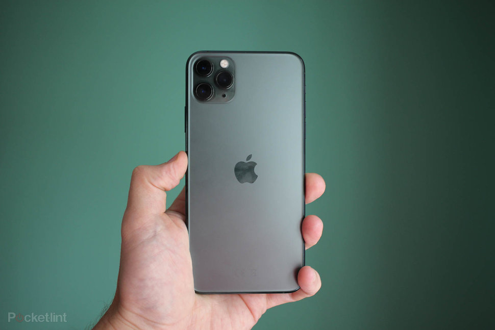 apple iphone 11 pro max review. Black Bedroom Furniture Sets. Home Design Ideas