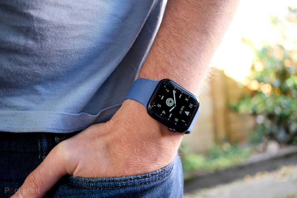 Apple Watch Series 6 specs, rumours, news and release date