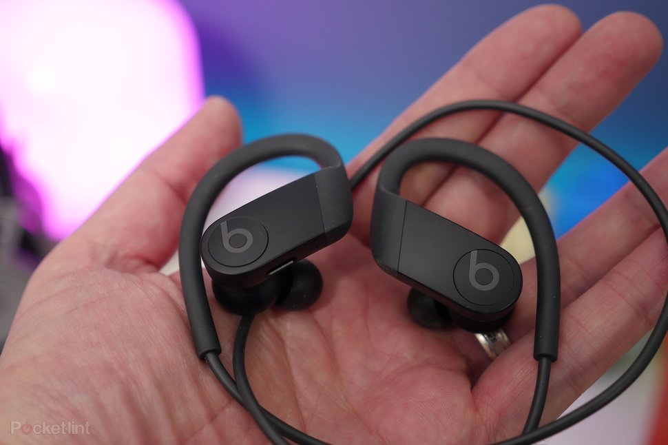 Beats Powerbeats review image 1