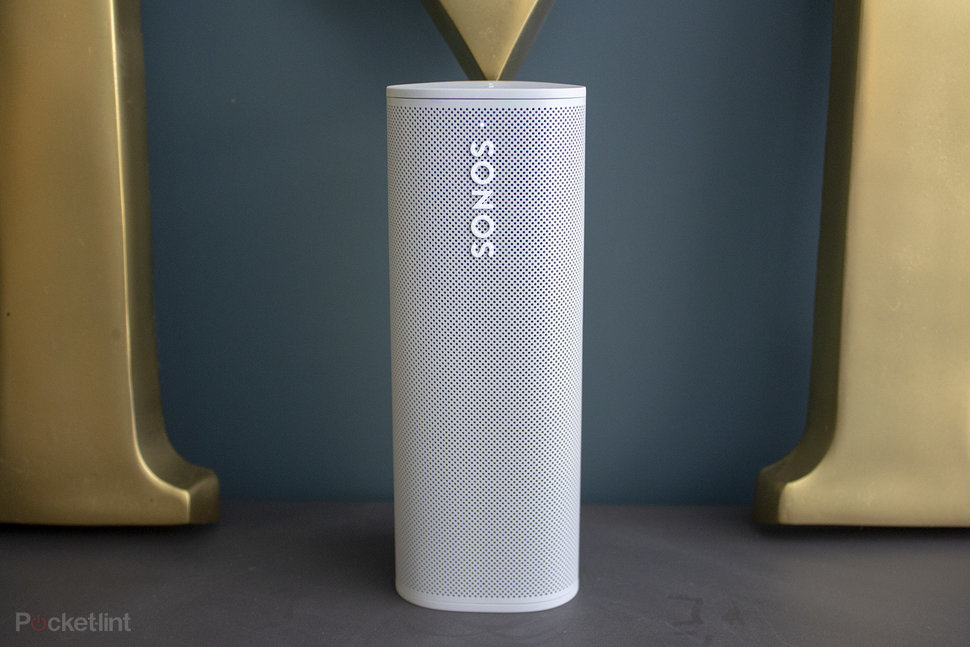 Avis sur Sonos Roam photo 17