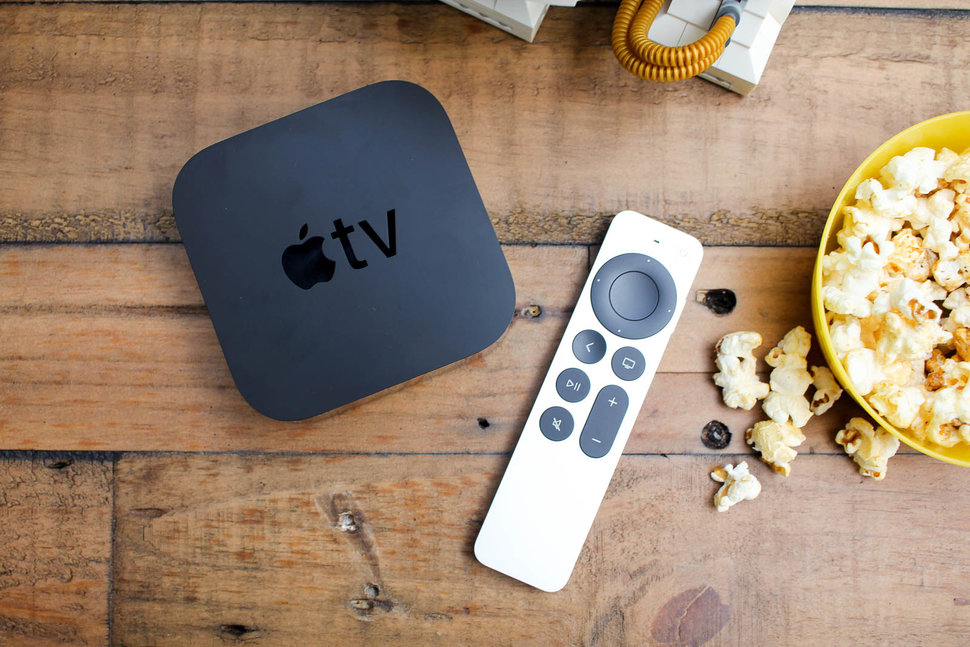 156947-tv-review-apple-tv-4k-2021-review-remote-viewing-image7-dcuxwjgbfq.jpg