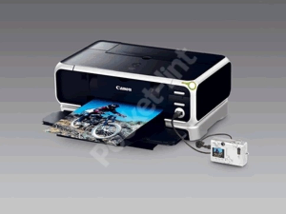 CANON IP4000 DRIVER FOR MAC