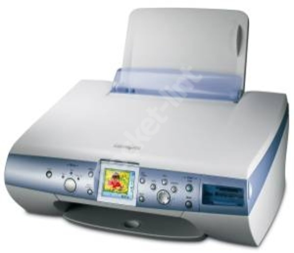 LEXMARK P6250 WINDOWS 8 DRIVER DOWNLOAD