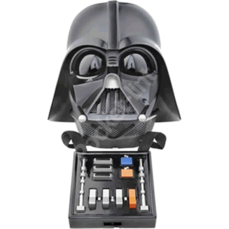 star wars darth vader voice changer image 1