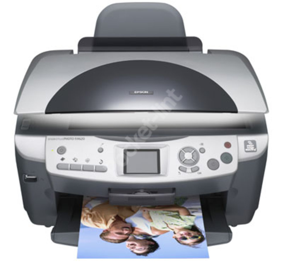 EPSON RX620 PRINTER DRIVERS FOR WINDOWS 7
