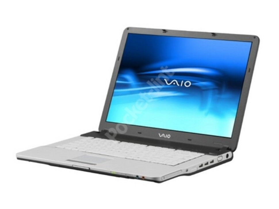SONY VAIO VGN-FS215Z WINDOWS 7 DRIVERS DOWNLOAD (2019)