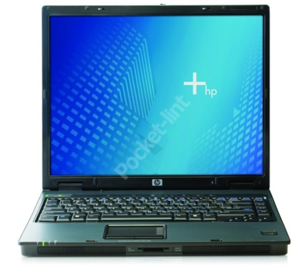HP Compaq nx6125 (PY421ET ABF) laptop Bluetooth device drivers