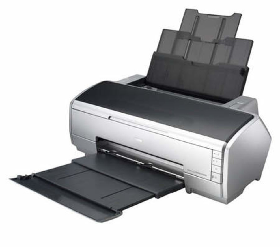 DRIVERS: EPSON R2400