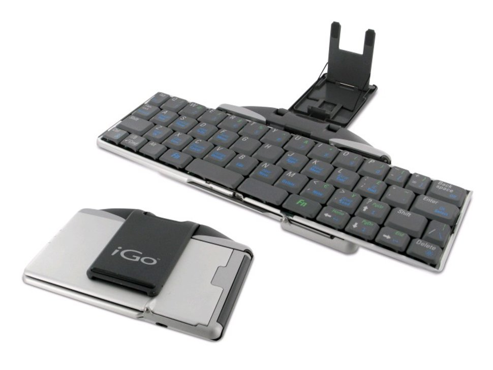 IGO STOWAWAY BLUETOOTH KEYBOARD ANDROID DRIVERS FOR WINDOWS MAC