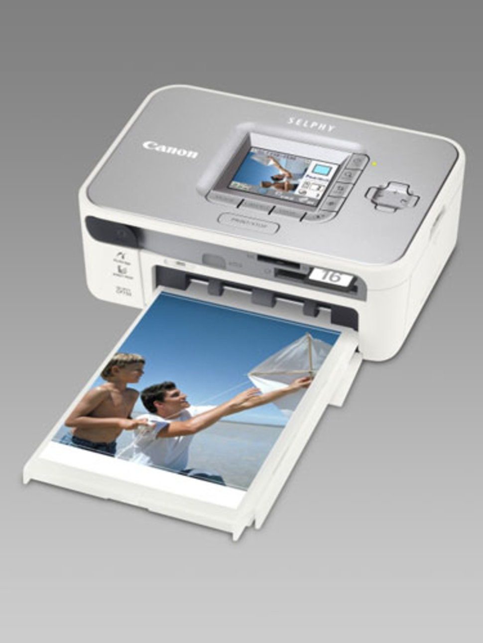 CANON CP750 PRINTER WINDOWS XP DRIVER