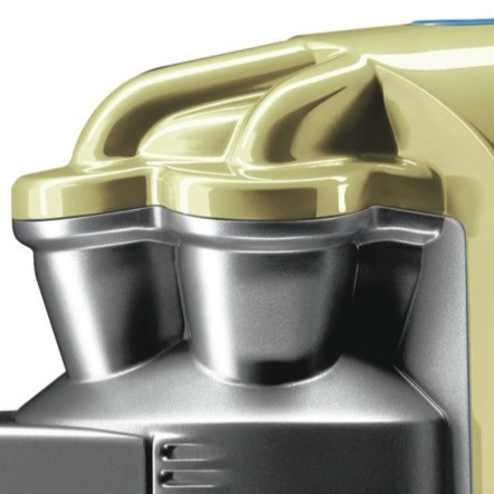 dyson dc16 root 6 animal vacuum cleaner