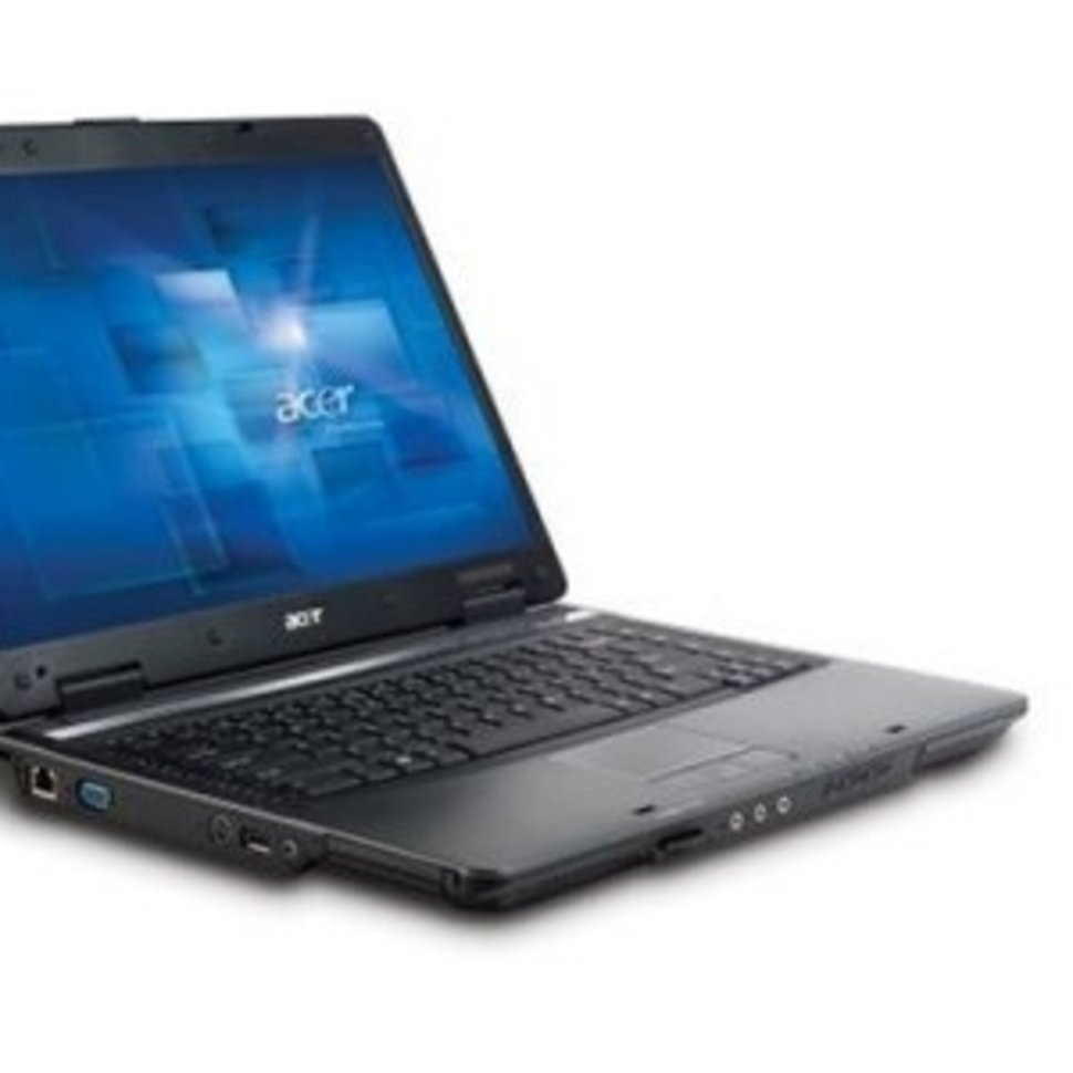 Drivers: Acer Extensa 5620 Notebook Intel Display