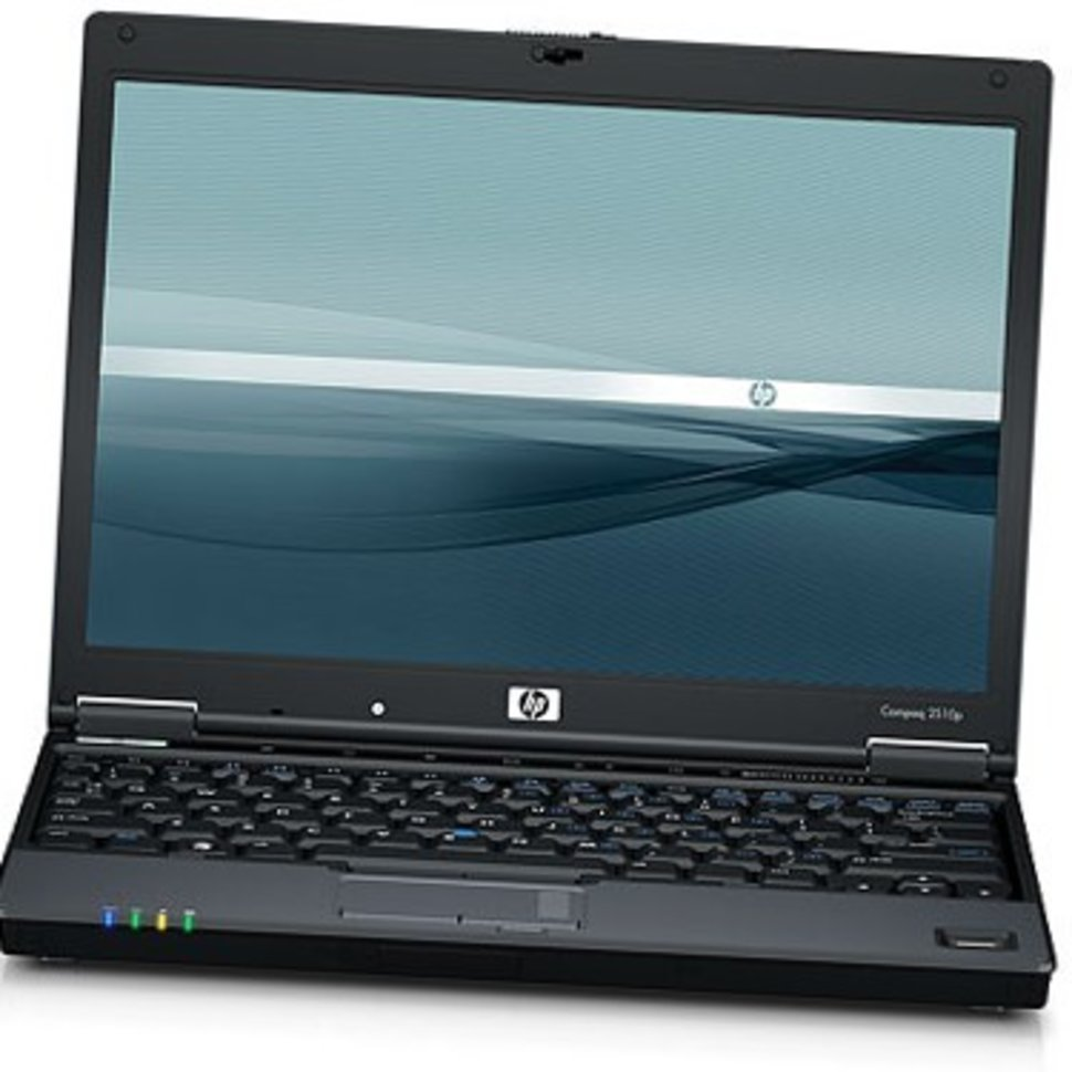 COMPAQ 2510P BASE SYSTEM DEVICE WINDOWS 7 DRIVER
