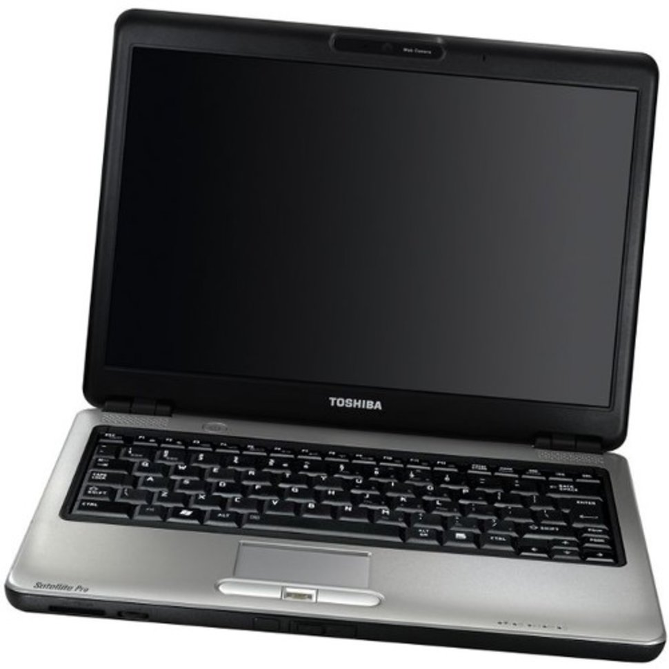 TOSHIBA SATELLITE U400 DRIVERS DOWNLOAD