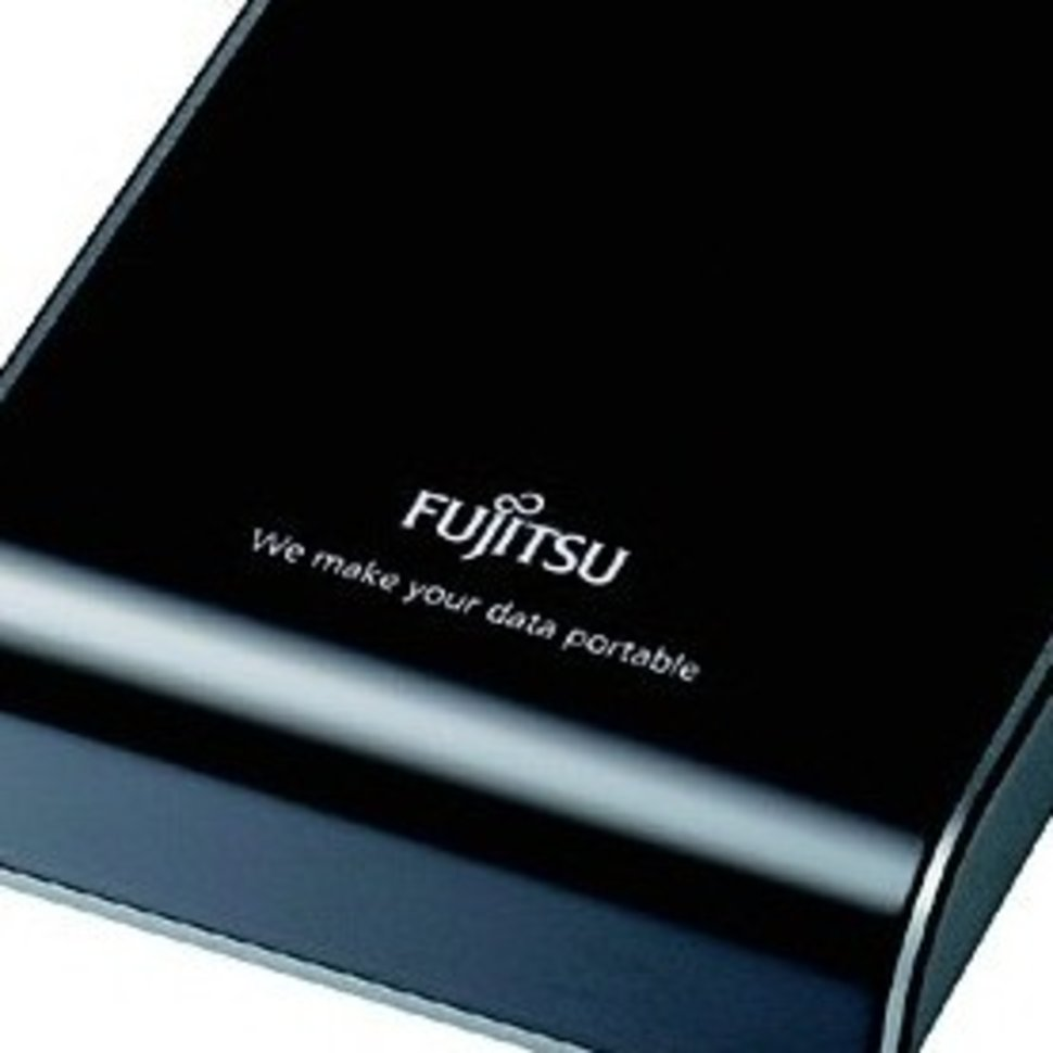 FUJITSU HANDYDRIVE DATA EDITION DRIVERS DOWNLOAD