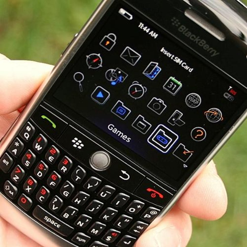 how to use wifi on blackberry curve 8900