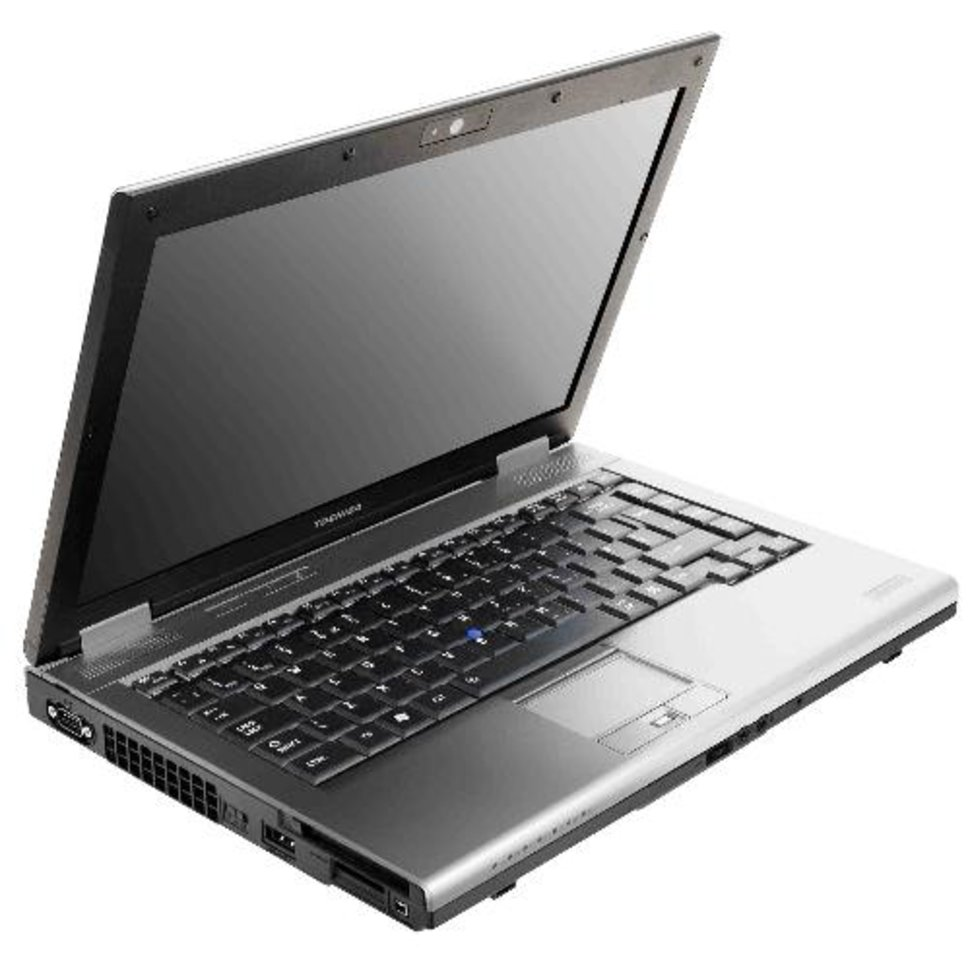 TOSHIBA SATELLITE PRO M10 WIRELESS DRIVERS FOR WINDOWS 7