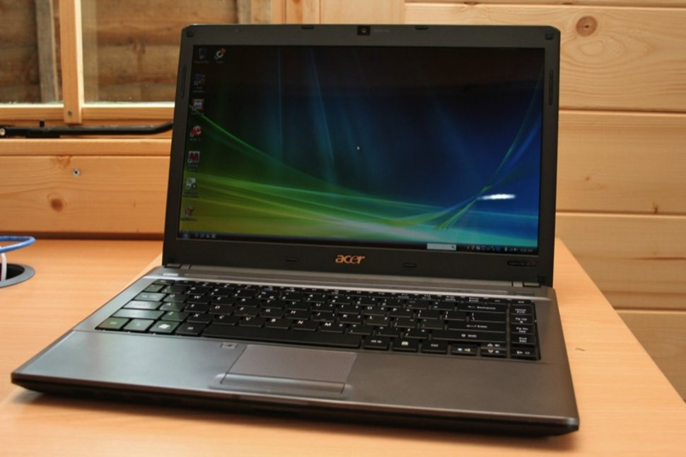 ACER ASPIRE 4810 TIMELINE NOTEBOOK INTEL 512AN WLAN DRIVER FOR WINDOWS