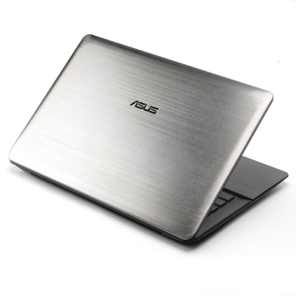 DRIVER FOR ASUS UX30