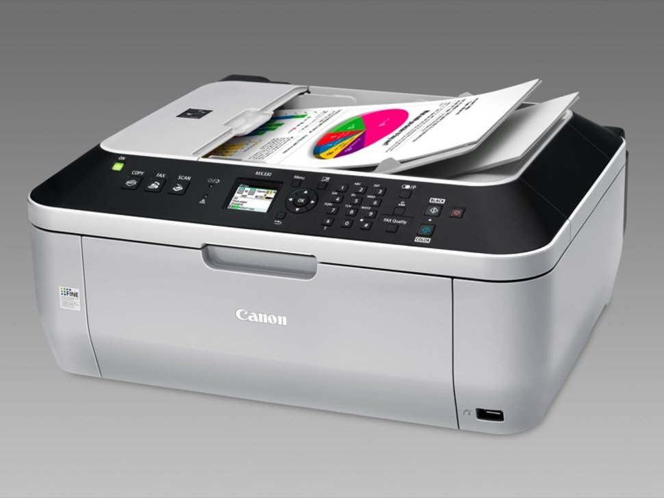 CANON MX330 SCANNER DOWNLOAD DRIVER