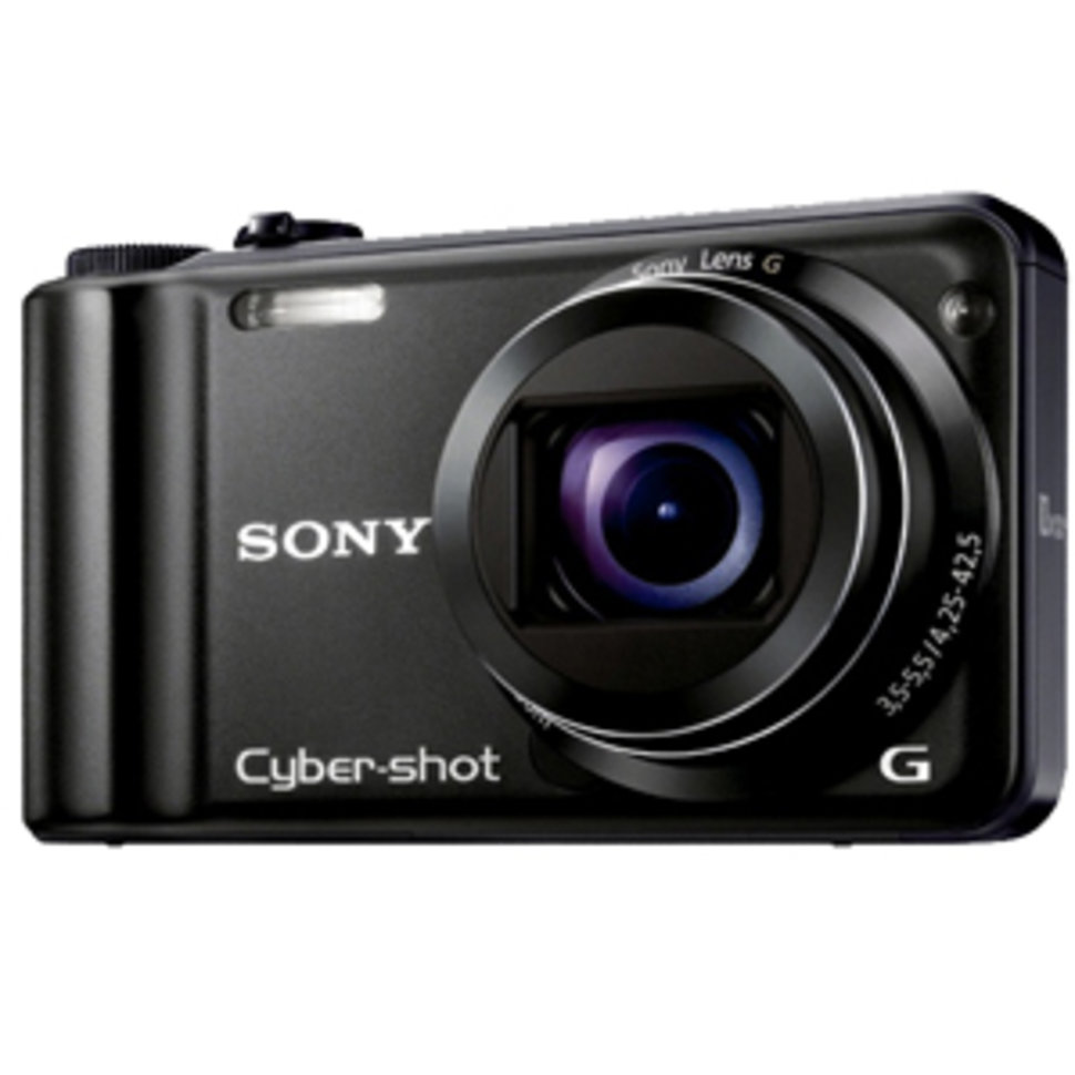 sony cyber shot dsc h55 compact camera rh pocket lint com sony cyber shot dsc h55 manual notice sony cyber shot dsc h55