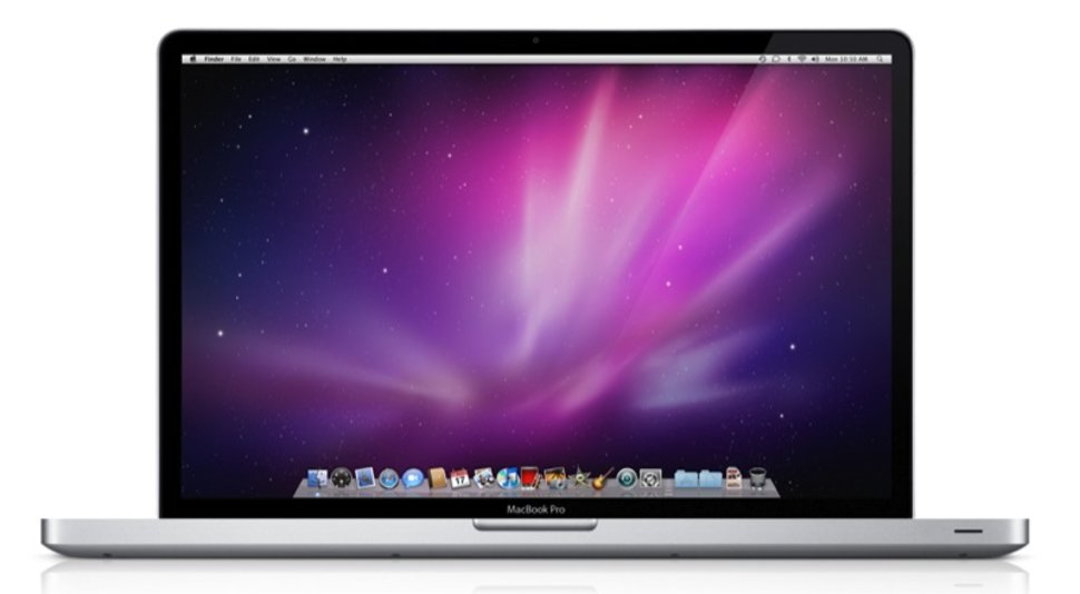 Image result for macbook 17 inch