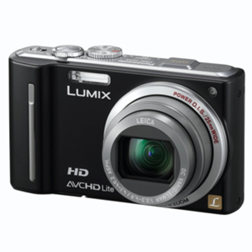 panasonic lumix dmc tz10 rh pocket lint com panasonic dmc tz10 service manual panasonic lumix dmc tz10 manual
