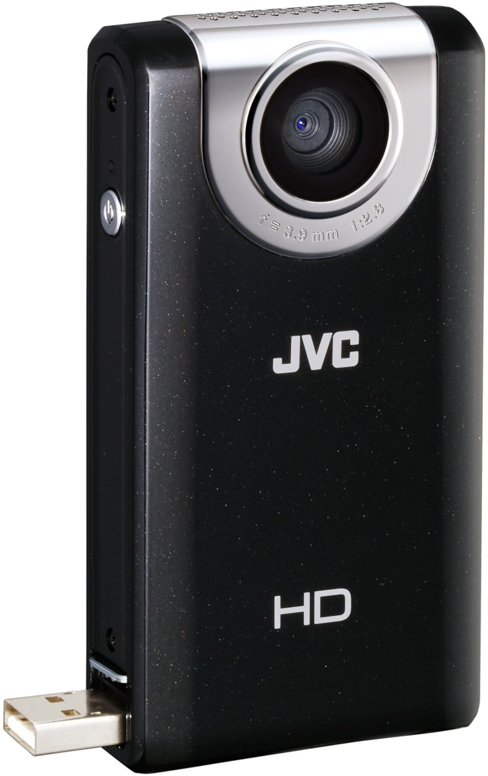 jvc picsio gc fm2 rh pocket lint com JVC Waterproof Camera JVC Picsio FM1