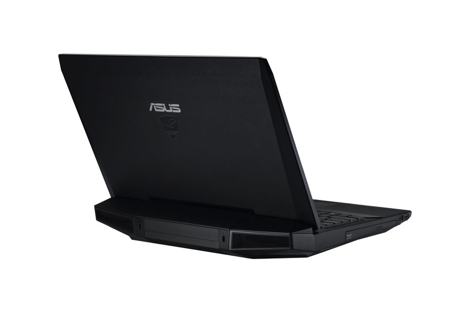ASUS G53JW NOTEBOOK INTEL WIFI DRIVERS FOR MAC