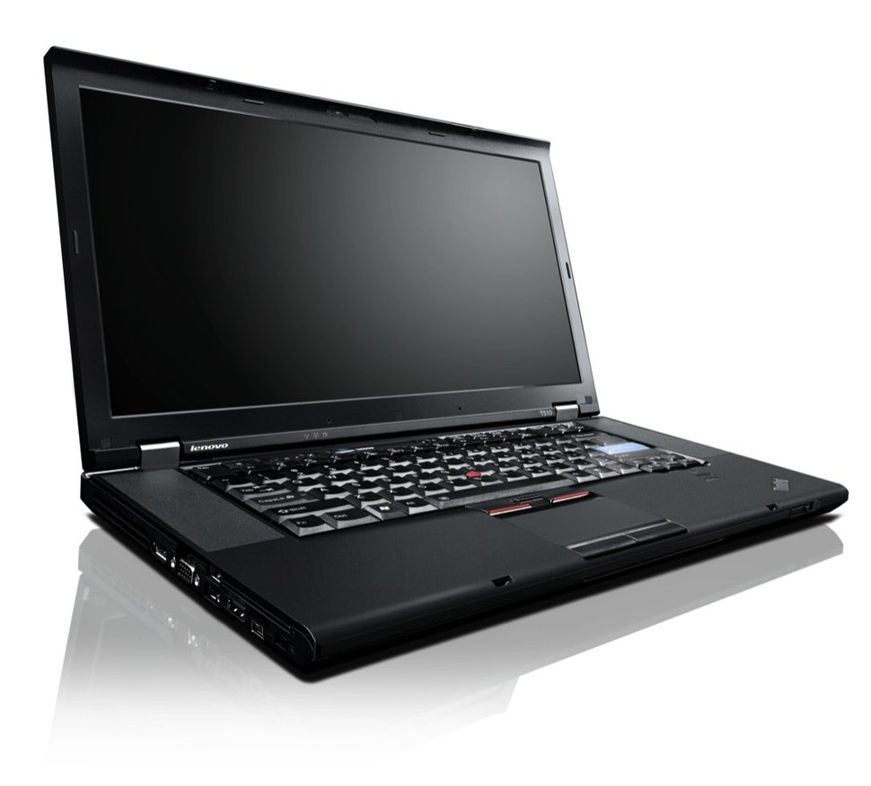 LENOVO THINKPAD T510 STMICRO DRIVERS UPDATE